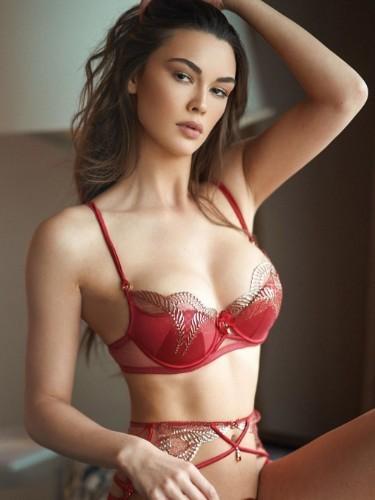Sex ad by escort Carmen (24) in Beijing - Photo: 5