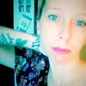 BeckyBlueEyes (29) Escort Babe in Detroit