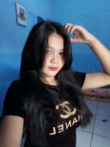 Sex ad by escort Sandra (21) in Jakarta - Photo: 1