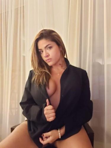 Sex ad by kinky escort Andrea (25) in Sliema - Photo: 2