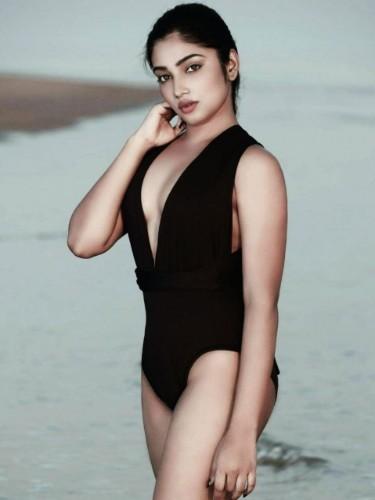 Sex ad by escort Natasha Patel (25) in Kolkata - Photo: 3