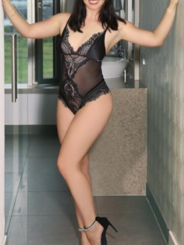 Sex ad by escort Jasmin (34) in Berlin - Foto: 5