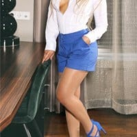 Sweet Passion Escort - Sex ads of the best escort agencies in Essen - Lena