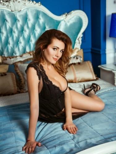 Sex ad by escort Milena (32) in Nicosia - Photo: 3