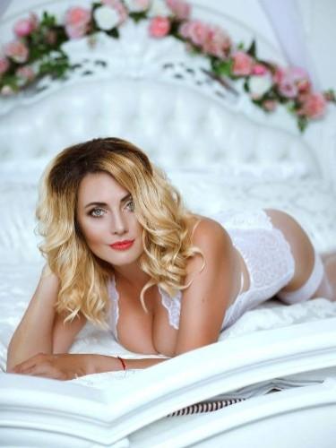Sex ad by escort Milena (32) in Nicosia - Photo: 6