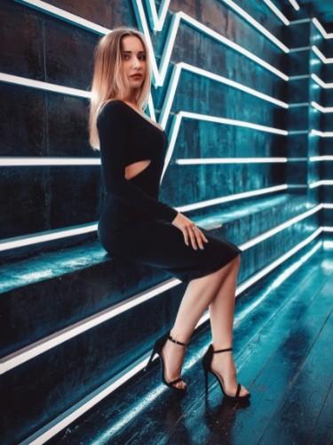 Sex ad by escort Petite Natalie (21) in Nicosia - Photo: 6