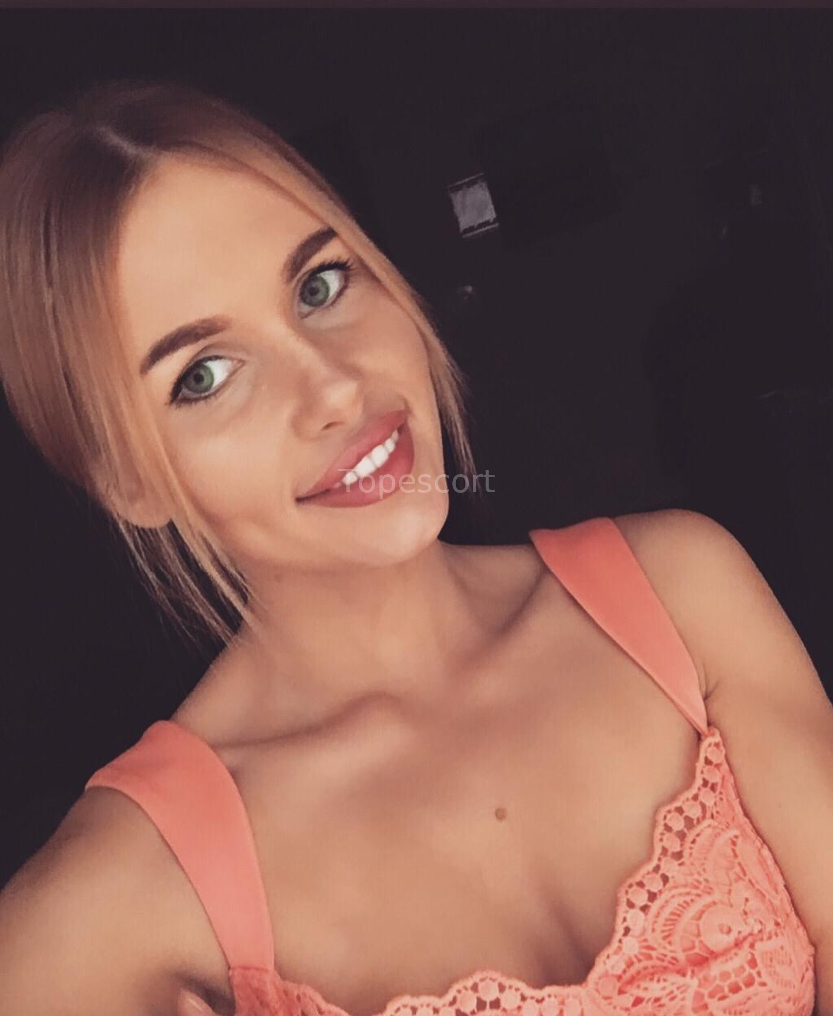 24 Porn Russian Page julia (24) fetish teen escort babe page (moscow) | top escort