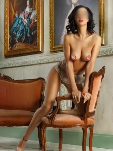 Masha Sweet (25) в Санкт-Петербург кинки эскорт - Фото: 6