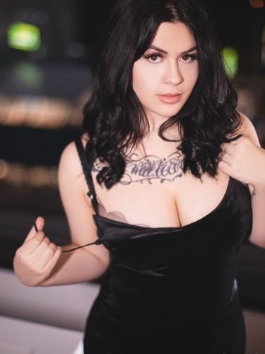 Sex ad by kinky escort Lana Marina (24) in Düsseldorf - Foto: 1