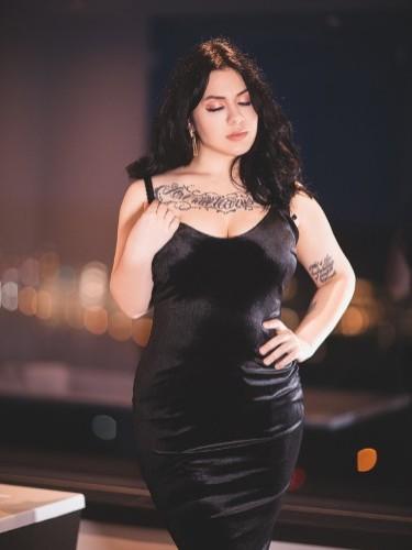 Sex ad by kinky escort Lana Marina (24) in Düsseldorf - Foto: 3