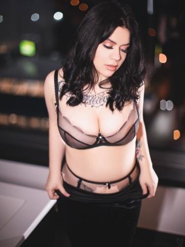 Sex ad by kinky escort Lana Marina (24) in Düsseldorf - Foto: 4