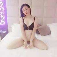 Chinesegirl - Sex ads of the best escort agencies in Abha - Duoduo