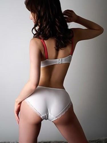 Sex ad by escort Yui (24) in Tokyo - Photo: 1