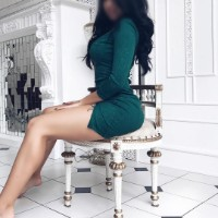 Escort Diva - The best brothels sex ads in Россия - Milana