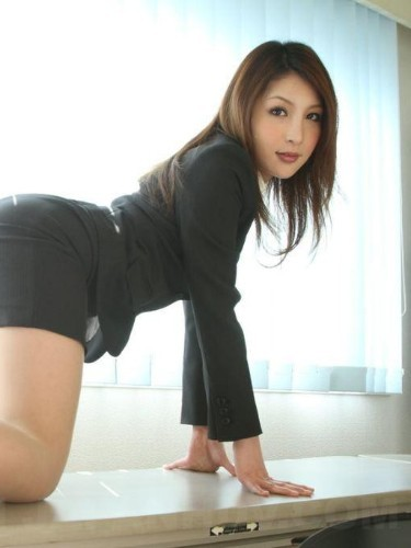 Sex ad by kinky escort Whitney (23) in Tokyo - Photo: 6