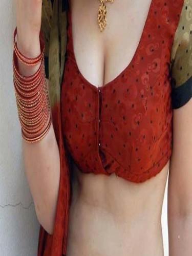 Sex ad by escort Monaliza Roy (28) in Kolkata - Photo: 4