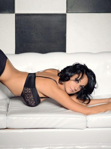 Sex ad by kinky escort Victoria (24) in Paphos - Photo: 7