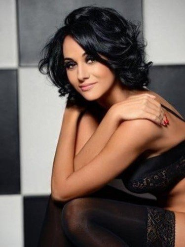 Sex ad by kinky escort Victoria (24) in Paphos - Photo: 1