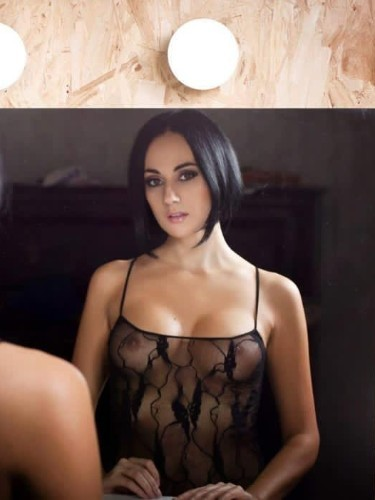 Sex ad by kinky escort Victoria (24) in Paphos - Photo: 6