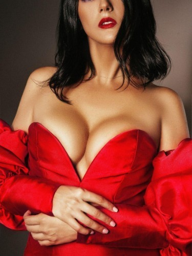 Sex ad by kinky escort Victoria (24) in Paphos - Photo: 4