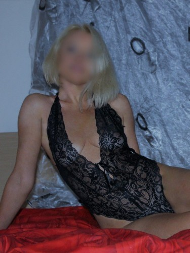 Sex ad by kinky escort Evia (29) in Larnaca - Photo: 5