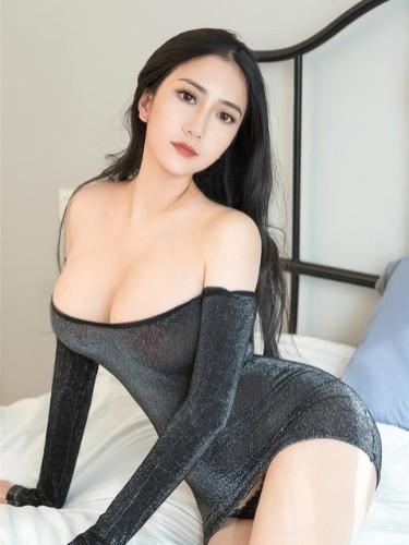Sex ad by escort Claudia in Tokyo - Photo: 4