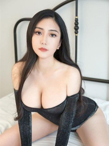 Sex ad by escort Claudia in Tokyo - Photo: 5