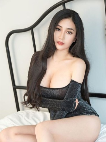 Sex ad by escort Claudia in Tokyo - Photo: 1