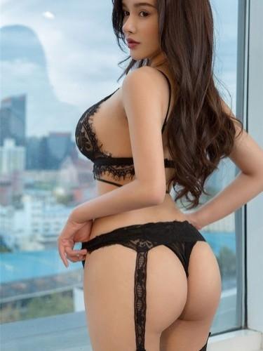 Sex ad by escort Fuyumi in Tokyo - Photo: 1