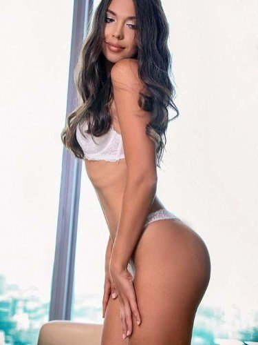 Sex ad by kinky escort Anita (26) in Paphos - Photo: 4