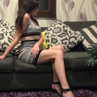 Langtrees VIP Darwin - Escort agencies - Isabella Rose