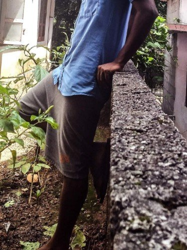 Sex ad by escort gigolo Jyoo (21) in Pattaya - Photo: 3