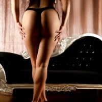 Fantasy Escorts Manchester - Sex ads of the best escort agencies in Sheffield - Kelly