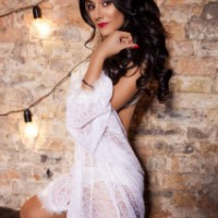 Prestige Escorts - Sex ads of the best escort agencies in Cyprus - Victoria