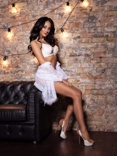 Sex ad by escort Victoria (24) in Larnaca - Photo: 7