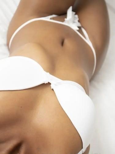 Sex ad by kinky escort Felicity (21) in Johannesburg - Photo: 5