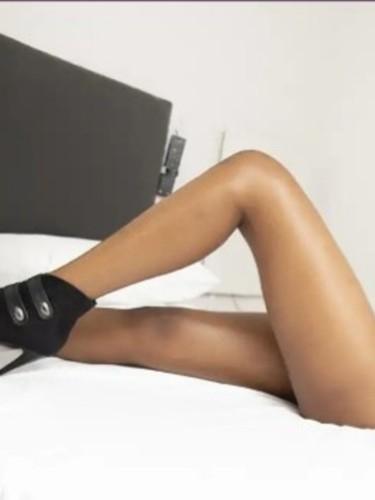 Sex ad by kinky escort Felicity (21) in Johannesburg - Photo: 6