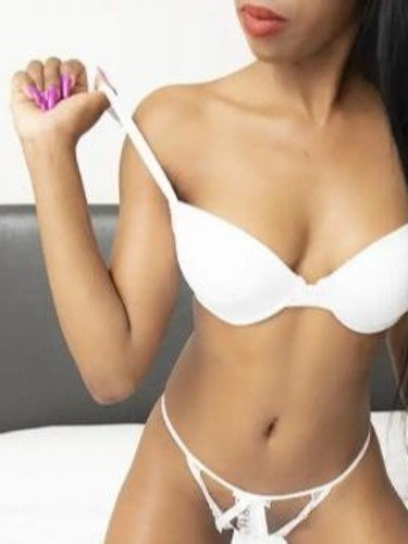 Sex ad by kinky escort Felicity (21) in Johannesburg - Photo: 3