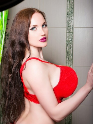 Lilit (25) Escort Babe in Stockholm - Photo: 4