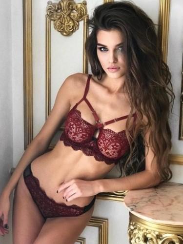 Olya (23) в Санкт-Петербург эскорт - Фото: 4