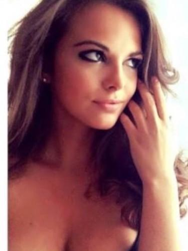 Olya (23) в Санкт-Петербург эскорт - Фото: 6