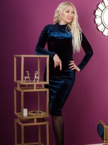 Alona Hot Babe (30) Escort Babe in Athens - Photo: 5