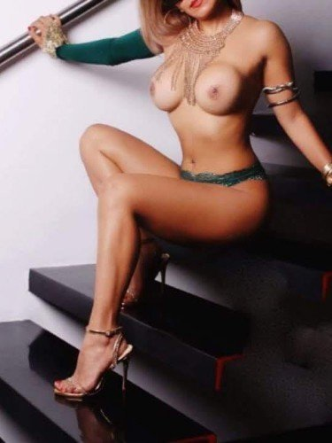 Sex ad by escort Ivankka (26) in Bringhton - Photo: 1