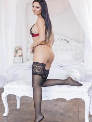 Sonya (25) Escort Babe in Athens - Photo: 6