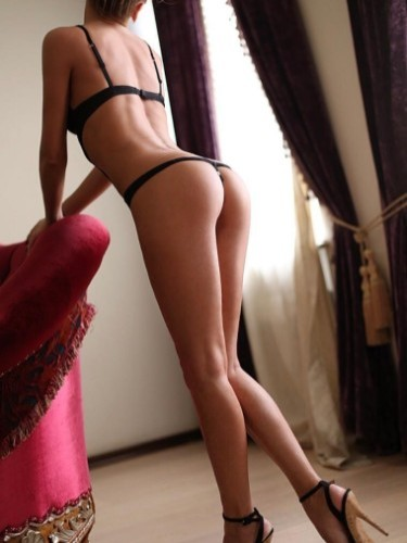 Evita Hot Lady (24) Teen Escort Babe in Athens - Photo: 5