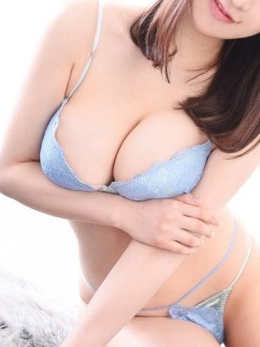 Sex ad by escort Sen (24) in Tokyo - Photo: 1