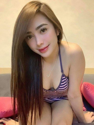 Sex ad by escort Vip Filipina (21) in Dubai - Photo: 4