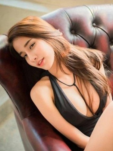 Sex ad by escort Vip Filipina (21) in Dubai - Photo: 1
