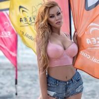 Elite Models - Escort agencies - Nicole