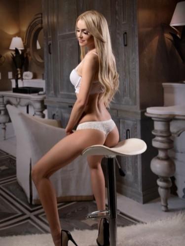 Sex ad by kinky escort Maria Hot (23) in Nicosia - Photo: 7